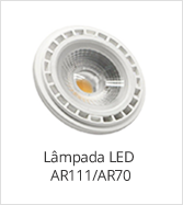 categoria lampada led ar